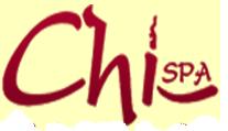 Chi Wellness